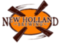 New-Holland-Pabst-Brewing-logos-BeerPuls