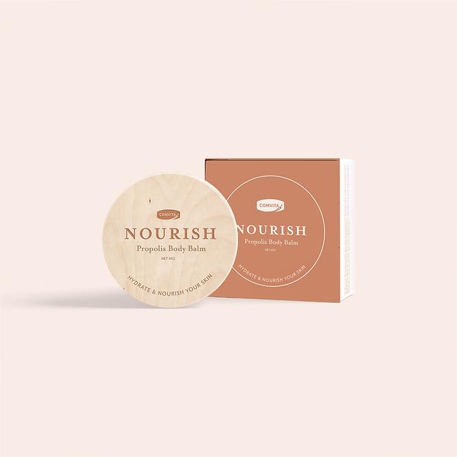 02525-cosmetic-jar-mockup-BOX-4.png