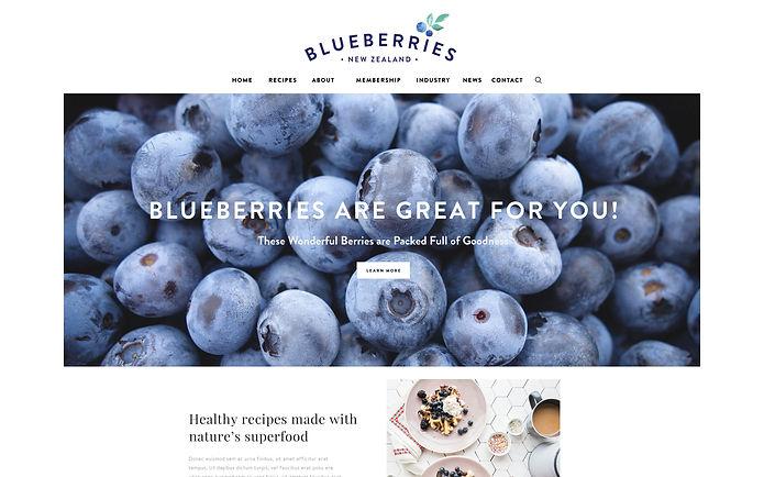blueberries-nz-home.jpg