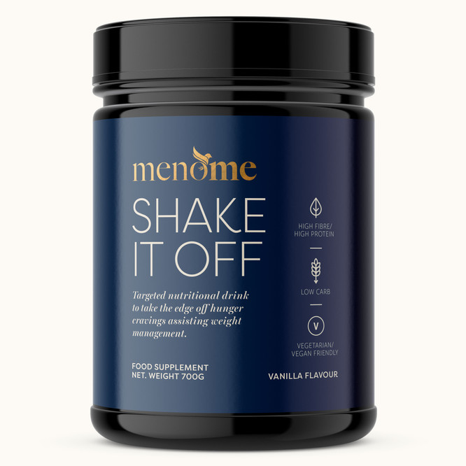 meno-me-shake-it-off-weightloss-shake.jp