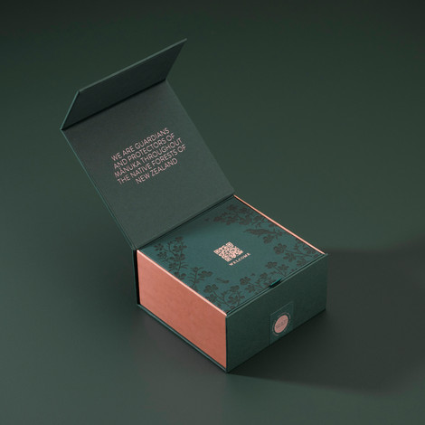 umf25+-box-animate-2.jpg