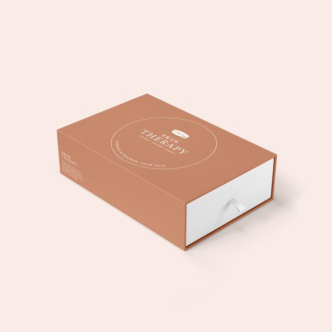 Nourish Balm Gift Box