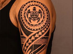 IMG_7068 copyrahul tribal.jpg