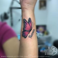 butterfly-tattoo.jpg