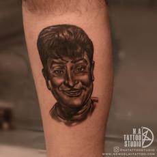 portrait tattoo kapoor.jpg