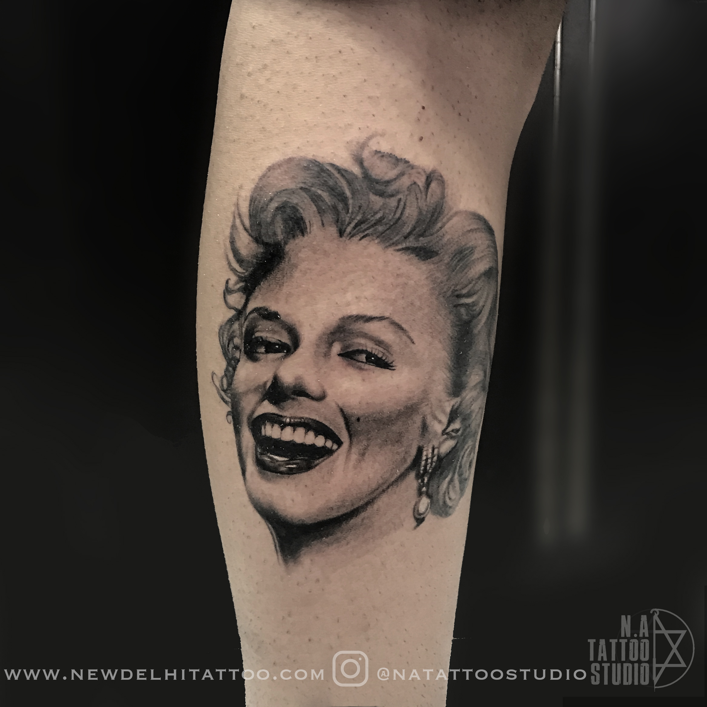 marlyn-portrait-natattoostudio