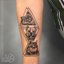 minimalistic portrait tattoo.jpg