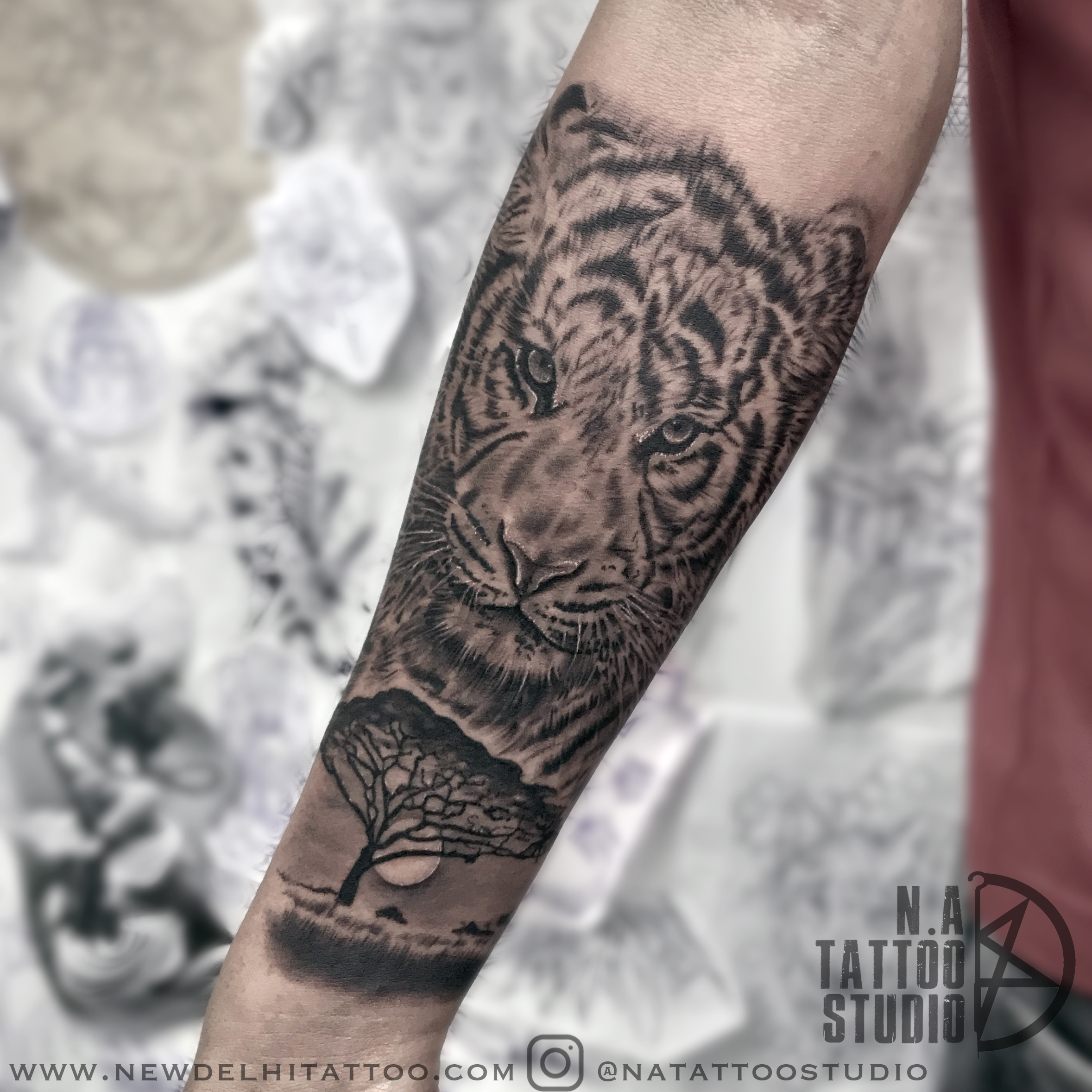 tiger-tattoo-natattoostudio