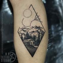 custom travel tattoo.jpg