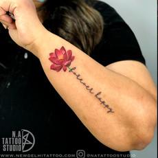 small flower tattoo.jpg