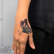btrfly coverup tattoo.jpg