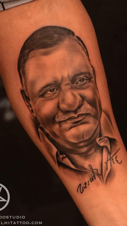 portrait father sahil.jpg