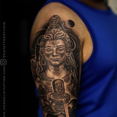 shiva sleeve tattoo.jpg