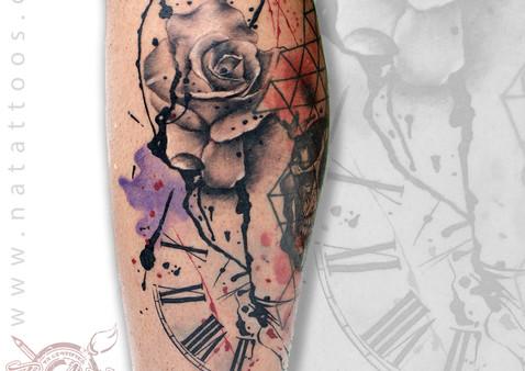 abstract-rose-clock-tattoo.jpg