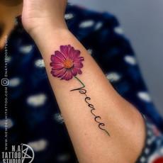 small tattoo design.jpg