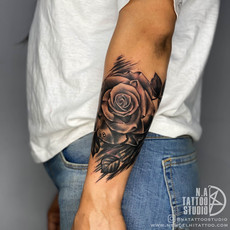 rose tattoo coverup.jpg