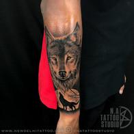 wolf tattoo design.jpg