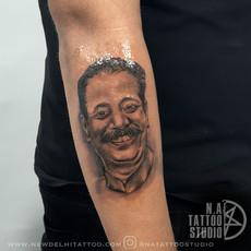 portrait father.jpg