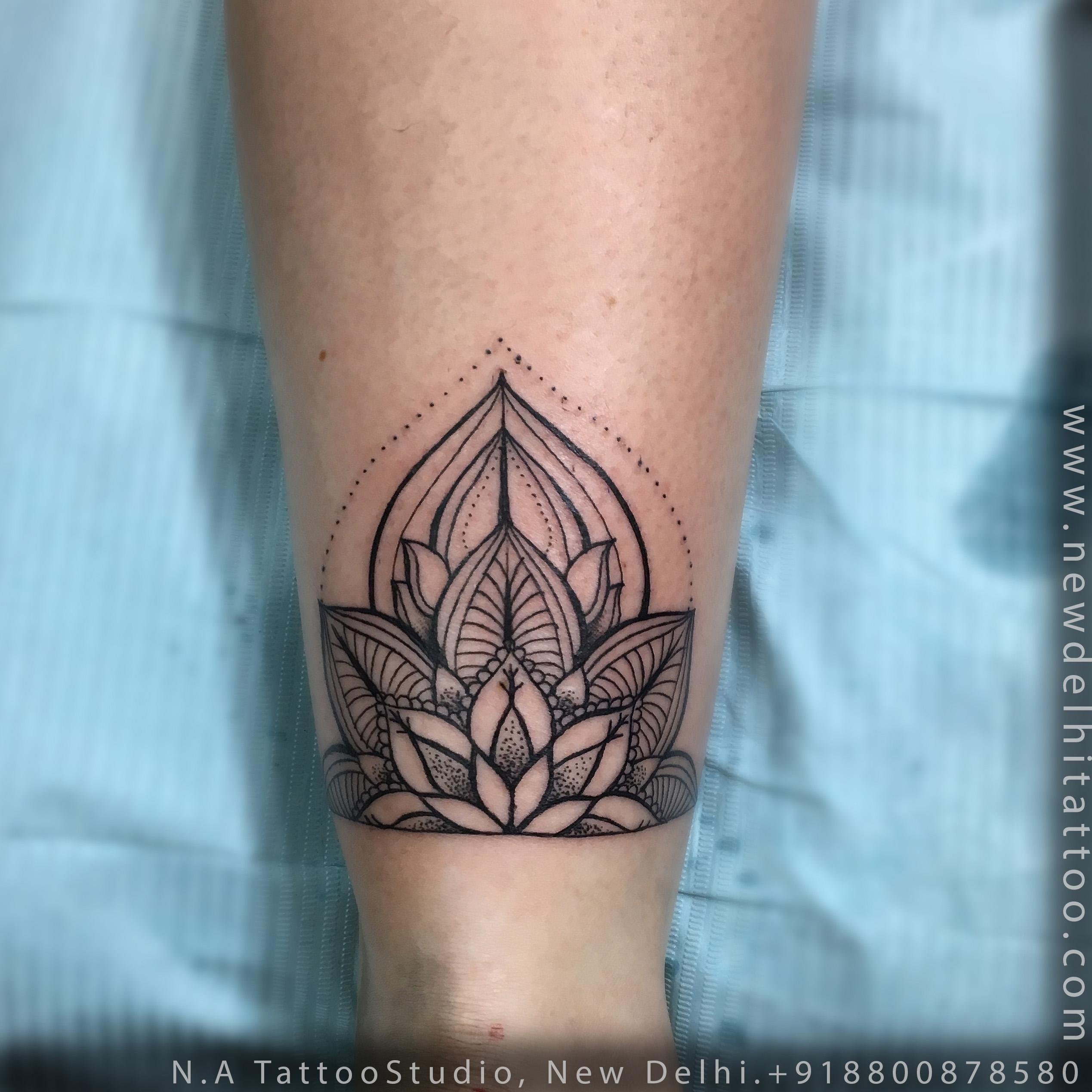 mandala-tattoo-natattoo