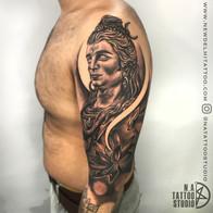 shiva tattoo sleeve design.jpg