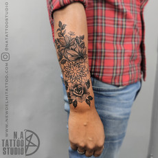 mandala flower tattoo design.jpg