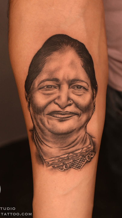mother portrait.jpg