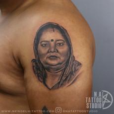 portrait mother.jpg