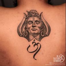 shiva tattoo trishul design.jpg