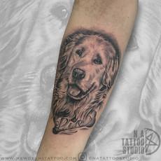 dog portrait tattoo.jpg