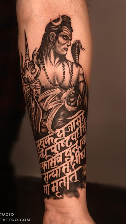 shiva tattoo design.jpg