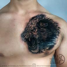 Lion tattoo copy.jpg
