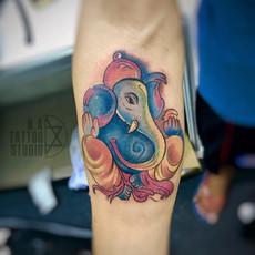 Ganesha-abstract-tattoo.JPG