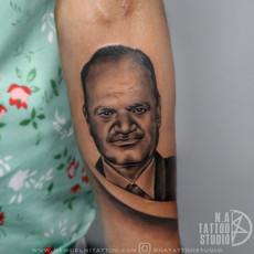 portrait tattoo delhi.jpg