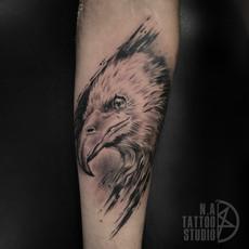 realistic eagle tattoo.jpg