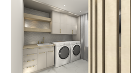 Johanne Lavoie salle de lavage 2 2021-02