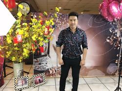 Dinh Quoc