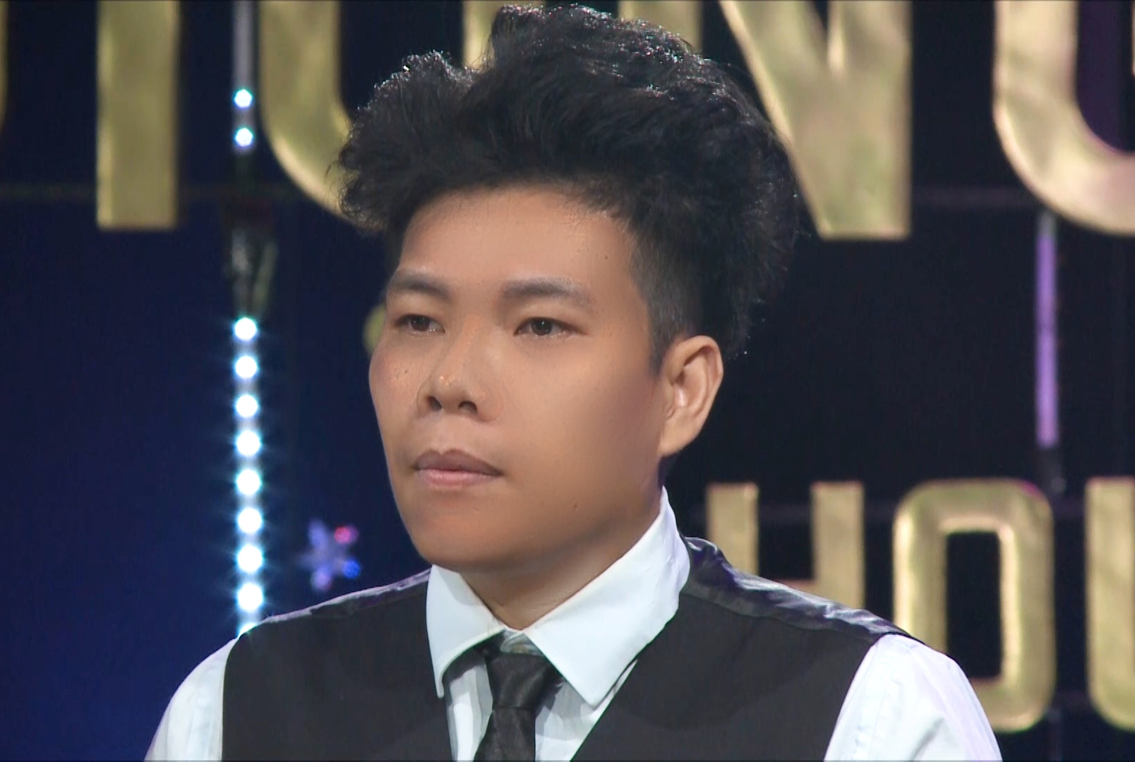 Ha Vinh Nghi