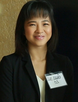 Thu Thao