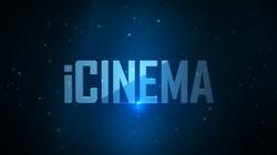 iCinema