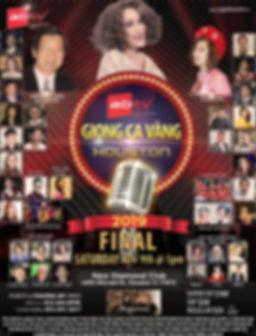 Final Poster GCV 2019 22222.jpg