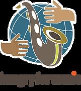 HFM-logo-A.png