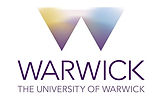 University-of-Warwick-new-007.jpg