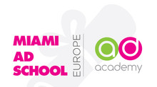 Get a certificate from Miami Ad School and Adacademy