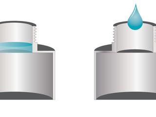 הבנת מנגנון הפעולה של חיישני החמצן במערכות נשימה סגורות