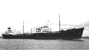 MV Athelmonarch