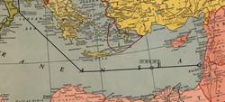 missione haifa - map 1940_43 r_edited