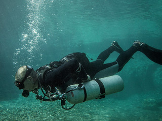 Four Sidemount rigs compared