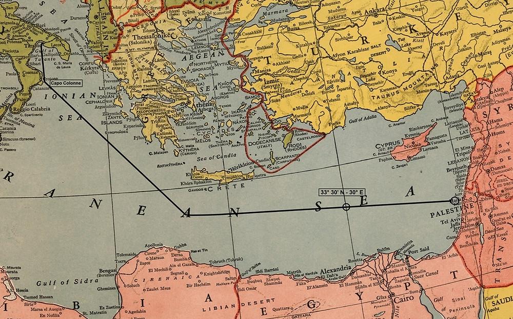 missione haifa - map 1940_43 r.jpg