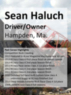 Sean Haluch Past.jpg