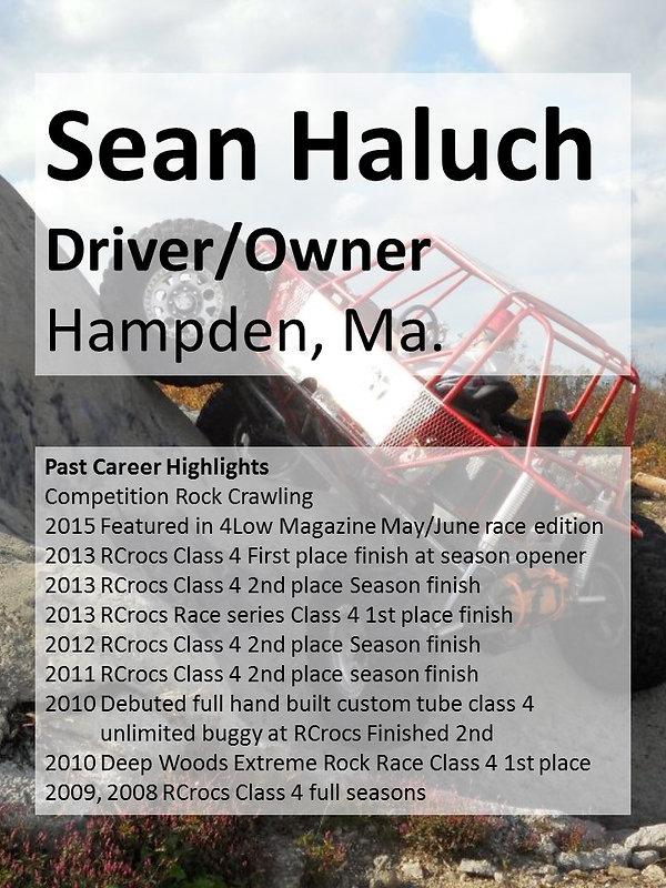 Sean Haluch Past.jpg